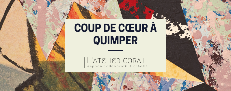 Coup de cœur à Quimper nos adresses favorites du quartier